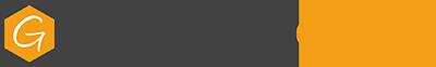 Il Miele di Gialas Logo